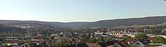 lohr-webcam-18-07-2020-09:40