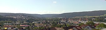 lohr-webcam-18-07-2020-10:40