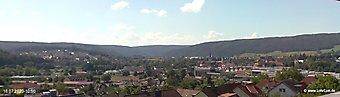 lohr-webcam-18-07-2020-10:50