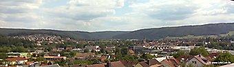 lohr-webcam-18-07-2020-15:50