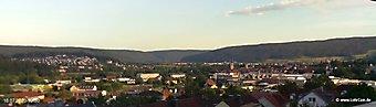 lohr-webcam-18-07-2020-19:50