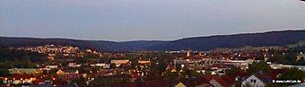 lohr-webcam-18-07-2020-21:40