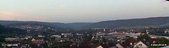 lohr-webcam-19-07-2020-05:30