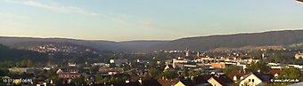 lohr-webcam-19-07-2020-06:50