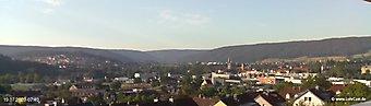 lohr-webcam-19-07-2020-07:40