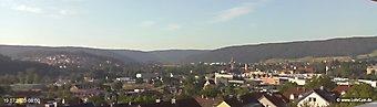 lohr-webcam-19-07-2020-08:00