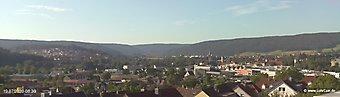 lohr-webcam-19-07-2020-08:30