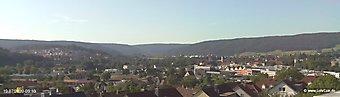 lohr-webcam-19-07-2020-09:10