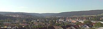 lohr-webcam-19-07-2020-09:30