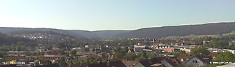 lohr-webcam-19-07-2020-09:40
