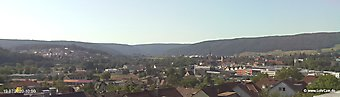 lohr-webcam-19-07-2020-10:00