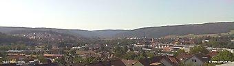 lohr-webcam-19-07-2020-10:20