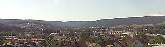 lohr-webcam-19-07-2020-11:00