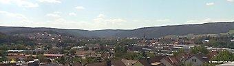 lohr-webcam-19-07-2020-11:50