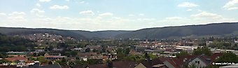 lohr-webcam-19-07-2020-12:50