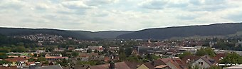 lohr-webcam-19-07-2020-14:40