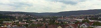 lohr-webcam-19-07-2020-16:50