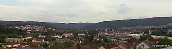 lohr-webcam-19-07-2020-18:10
