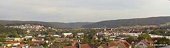lohr-webcam-19-07-2020-18:50