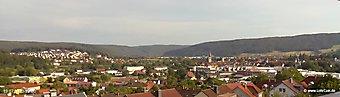 lohr-webcam-19-07-2020-19:00