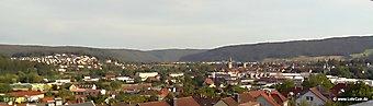 lohr-webcam-19-07-2020-19:10