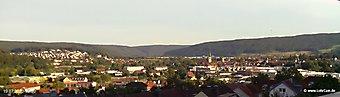 lohr-webcam-19-07-2020-19:50