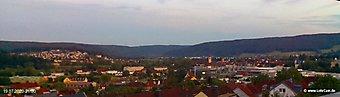 lohr-webcam-19-07-2020-21:30