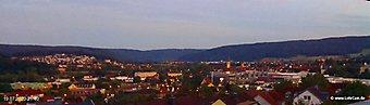 lohr-webcam-19-07-2020-21:40