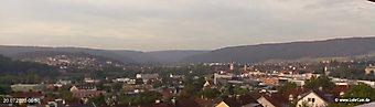 lohr-webcam-20-07-2020-06:50