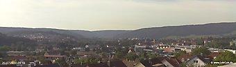 lohr-webcam-20-07-2020-09:10