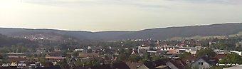 lohr-webcam-20-07-2020-09:30