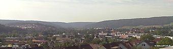 lohr-webcam-20-07-2020-09:50