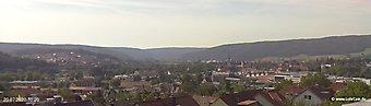 lohr-webcam-20-07-2020-10:20
