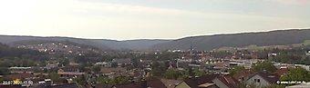 lohr-webcam-20-07-2020-10:50