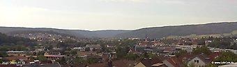 lohr-webcam-20-07-2020-11:10