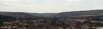 lohr-webcam-20-07-2020-13:20