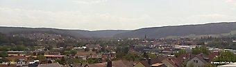 lohr-webcam-20-07-2020-13:30