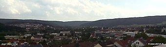 lohr-webcam-20-07-2020-14:50