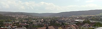 lohr-webcam-20-07-2020-15:00