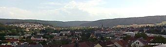 lohr-webcam-20-07-2020-15:50