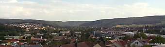 lohr-webcam-20-07-2020-16:40