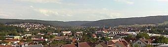 lohr-webcam-20-07-2020-17:20