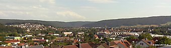 lohr-webcam-20-07-2020-17:50