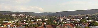 lohr-webcam-20-07-2020-18:00