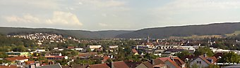 lohr-webcam-20-07-2020-18:10