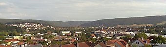 lohr-webcam-20-07-2020-18:40