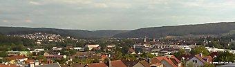lohr-webcam-20-07-2020-18:50
