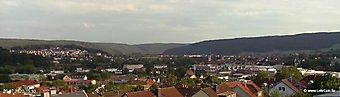 lohr-webcam-20-07-2020-19:10
