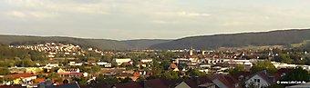 lohr-webcam-20-07-2020-19:40