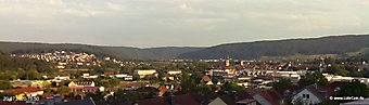lohr-webcam-20-07-2020-19:50